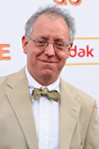 Image of James Schamus