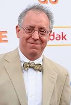 James Schamus's primary photo