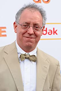 James Schamus Picture