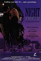 Image of Night Friend