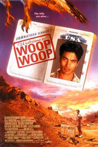 image Welcome to Woop Woop Watch Full Movie Free Online