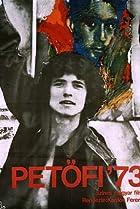 Image of Petöfi '73