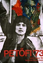 Petöfi '73