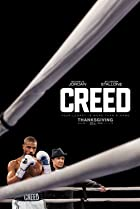 Image of Creed: L'héritage de Rocky Balboa