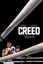 Primary image for Creed