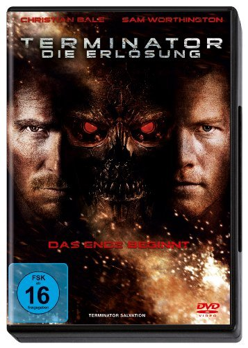 Terminator Salvation 2009 720p BRRip Watch Online Free Download At Movies365