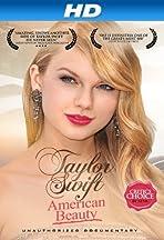 Taylor Swift: American Beauty