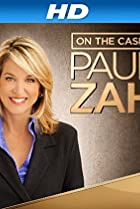 Image of On the Case with Paula Zahn