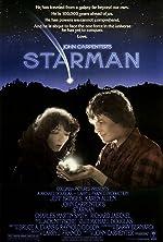 Starman(1984)