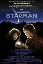 Image of Starman