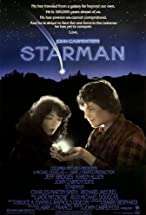 Primary image for Starman