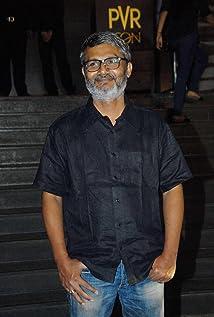 Regjizori Nitesh Tiwari
