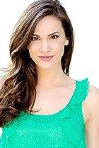 Image of Briana Lane