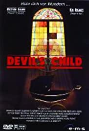The Devil's Child (1997) Poster - Movie Forum, Cast, Reviews