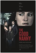 The Good Nanny(2017)