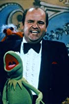 Image of The Muppet Show: Dom DeLuise
