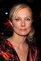 Joely Richardson's primary photo
