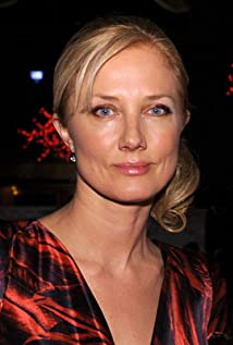 Joely Richardson New Picture - Celebrity Forum, News, Rumors, Gossip