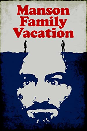 Picture of Manson Family Vacation