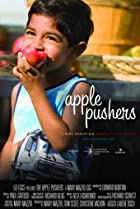 Image of The Apple Pushers
