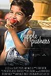 Oscilloscope Grabs 'Apple Pushers' Rights