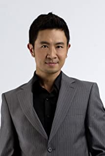 Adrian Pang Picture