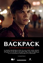 Primary image for Backpack