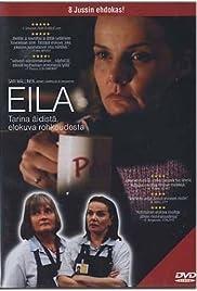 Eila Poster