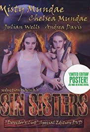 Sin Sisters (2003) Poster - Movie Forum, Cast, Reviews