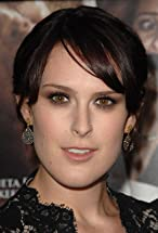 Rumer Willis's primary photo