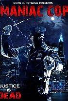 Image of Maniac Cop