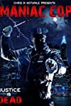 Maniac Cop Remake Is Dead
