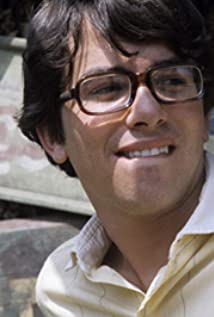 Van Dyke Parks Picture