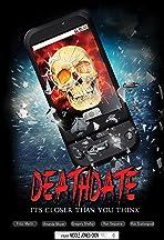 DeathDate