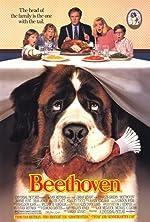 Beethoven(1992)