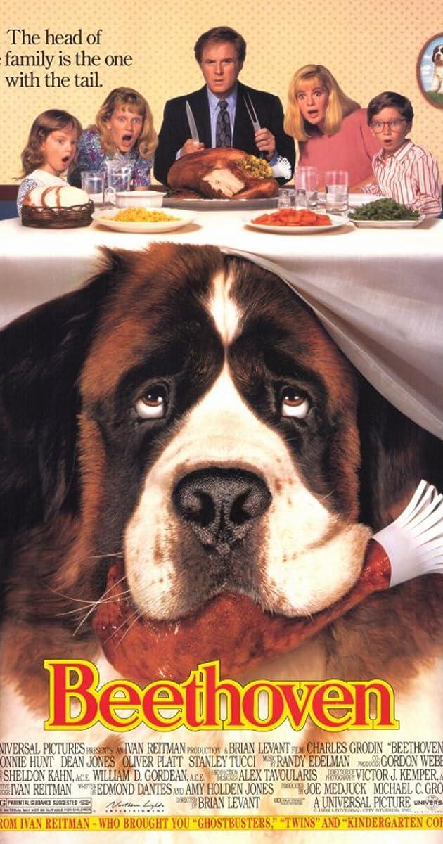 Best Dog Movies On Amazon Prime