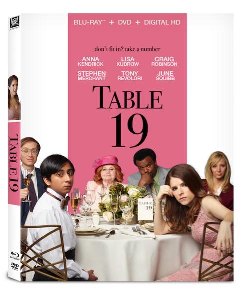 Table 19 2017 HDRip x264 300MB