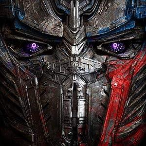 ver Transformers: El último caballero / Transformers 5