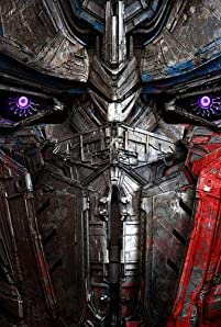 Watch the first trailer for Transformers: The Last Knight.