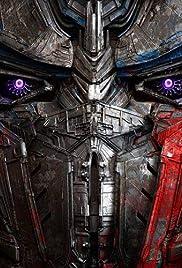 Assistir Transformers 5: O Último Cavaleiro Dublado Online Completo