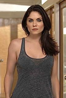 Jodi Lyn O'Keefe New Picture - Celebrity Forum, News, Rumors, Gossip