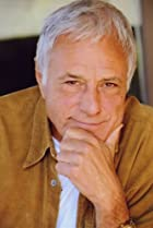 Image of John Aprea