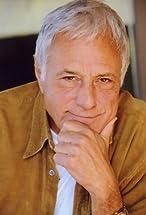 John Aprea's primary photo