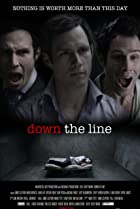 Image of Down the Line