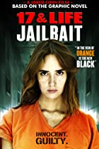 Image of Jailbait