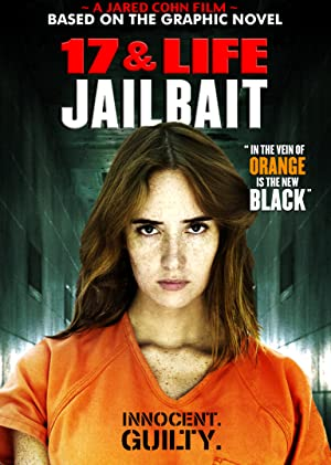 Permalink to Movie Jailbait (2014)