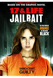 Watch Movie Jailbait (2014)