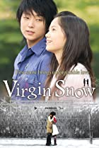 Image of Virgin Snow