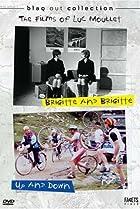 Brigitte et Brigitte (1966) Poster