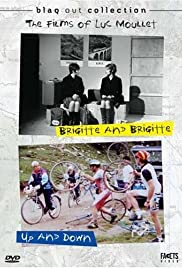 Brigitte et Brigitte Poster